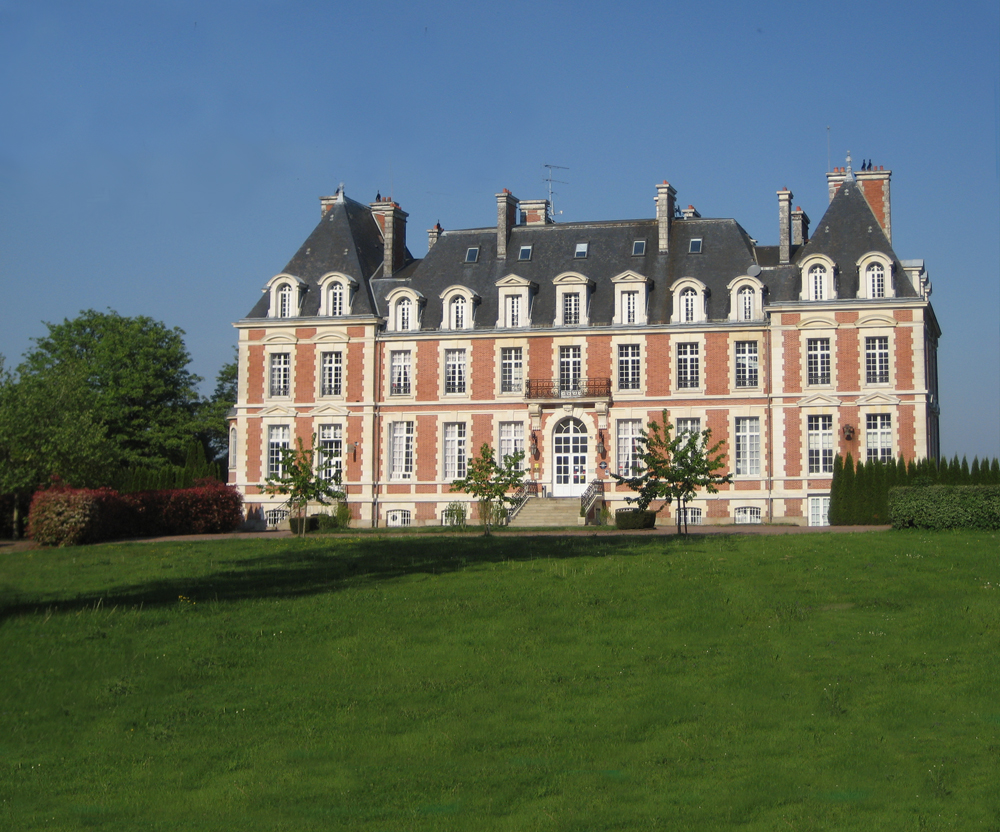 France 5* Luxury lifestyle  , golf and spa resort