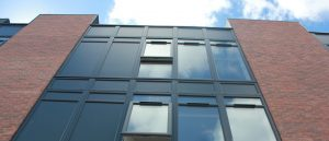 Student Accommodation in Liverpool UK