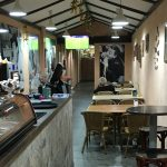 pizzeria business for sale tenerife